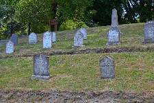 the pet cemetary